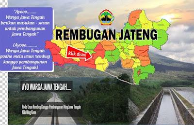 rembugan_jateng
