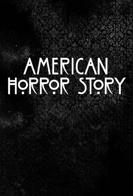 http://megadescargas-series.blogspot.com/2016/08/american-horror-story-serie-completa-esp-latino.html