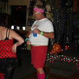 2014 Halloween Party - IMG_0493.JPG