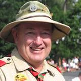 2009 Troop Activities
