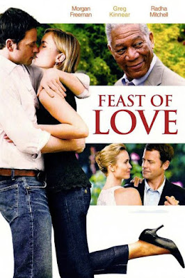 Feast of Love (2007) BluRay 720p HD Watch Online, Download Full Movie For Free