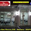 O GIARDINIELLO E TOP CARD ITALIA.jpg