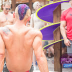 Purple-Rise-25.jpg