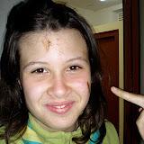 Campaments Amb Skues 2007 - ROSKU%2B114.jpg