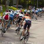 2013.06.01 Tour of Estonia - Tartu Grand Prix 150km - AS20130601TOETGP_196S.jpg