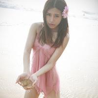 [XiuRen] 2014.07.30 No.188 绮里嘉ula [51P184MB] 0049.jpg