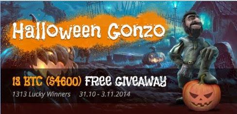 bitcoin--bitcasinoio-hallowen-promo-free-10mbtc