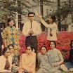 17 1960 Aisha Ahmed.JPG