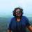 Subhasree Basu's profile photo
