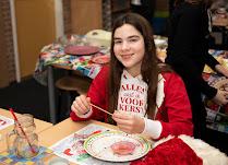 1812109-085EH-Kerstviering.jpg