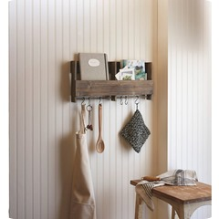 target shelf s hooks