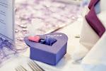 Heiraten im Sattlerwirt - Photo 27