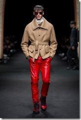 Versace_Men_FW17_ (16)