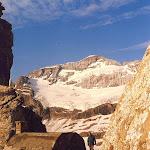 1986.07.03 Bob Stenhouse Pyrenees Refuge de Tuqueroye.jpg