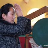 Losar Tibetan New Year - Water Snake Year 2140 - 02-ccP2110034%2BB96.jpg