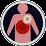 Perhimpunan Hematologi Onkologi Medik (HOM-BDG)'s profile photo