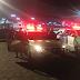 Polícia recupera duas motocicletas e cinco carros roubados em Manaus