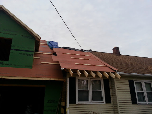 Addition Project - 20130207_165041.jpg