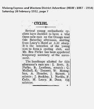 Molong Express and Western District Advertiser (NSW 1887 - 1954) Saturday 20 February 1932, page 7.jpg