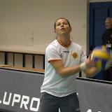 Mecz BKS BIelsko Aluprof + Universidad Burgos