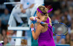 Victoria Azarenka - 2016 Brisbane International -DSC_8046.jpg