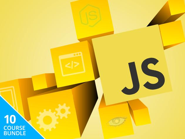 Cara membuat validasi form login dengan javacript