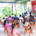 கம்பஹா மாவட்டத்தில் 339 இளைஞர், யுவதிகளுக்கு வேலை நியமனம்.