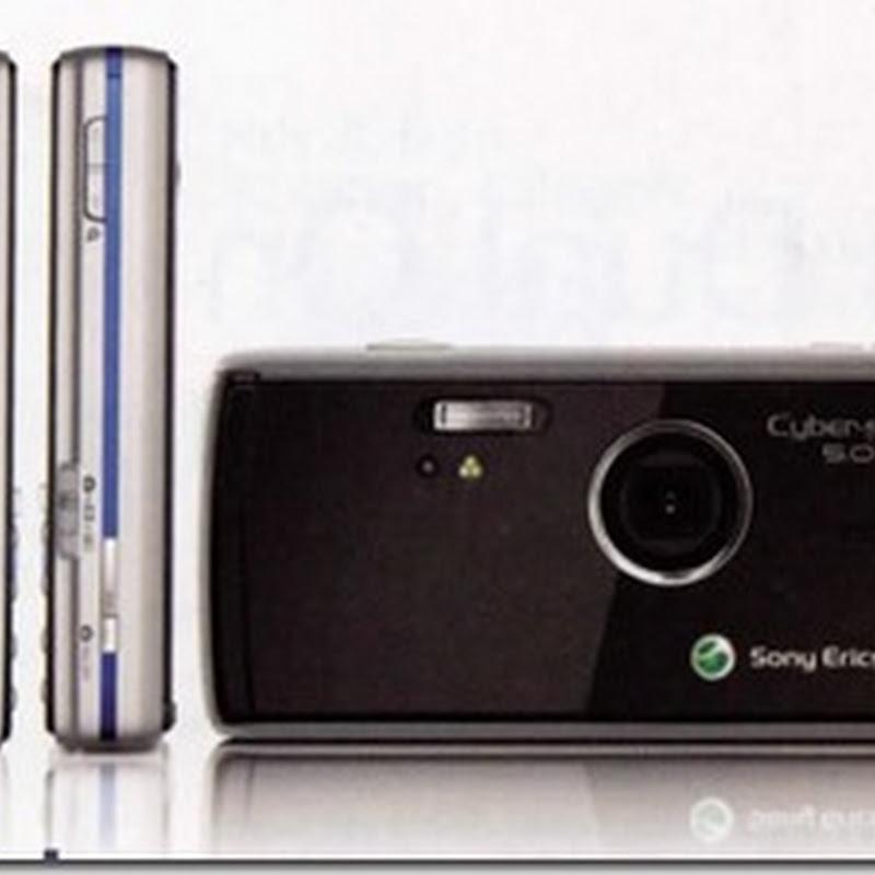 Klinik Ponsel : LCD Rusak Dan Hp Sering Hang