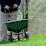 Spokane Landscaping's profile photo