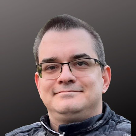 Vlastislav Došek
