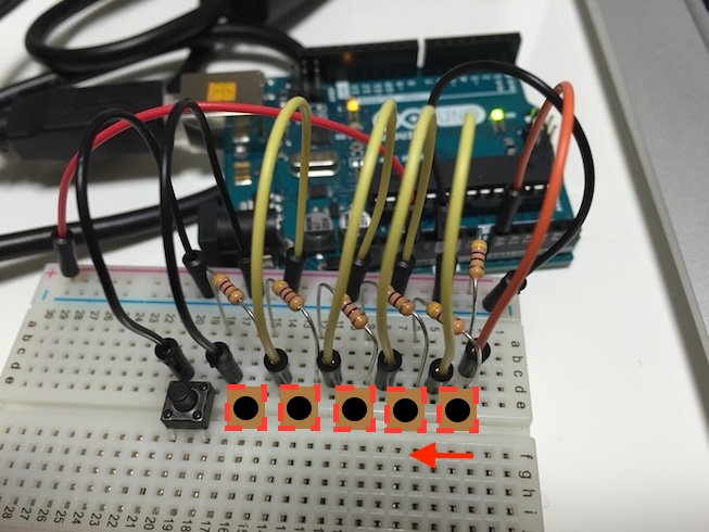 arduino_single_analog_circuit_hint.jpg