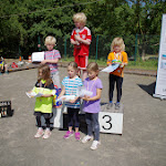 Kids-Race-2014_094.jpg