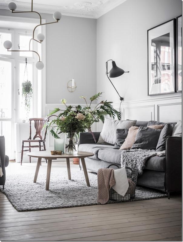 arredare-stile-scandinavo-bianco-grigio-legno-1
