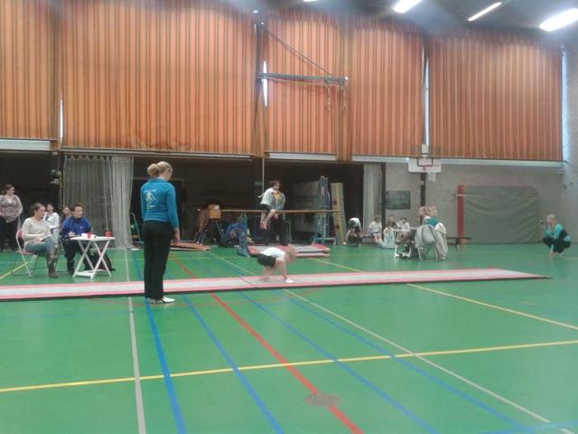 Gymnastiekcompetitie Denekamp 2014 - 2014-02-08%2B15.29.01.jpg