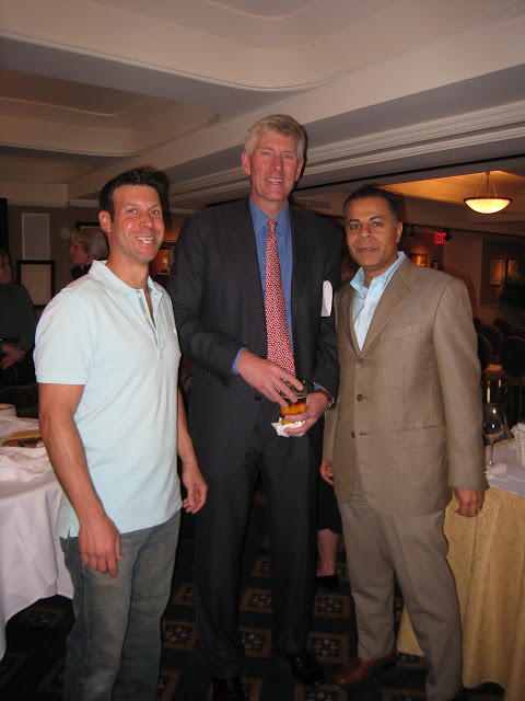 2013 MA Squash Annual Meeting - IMG_3904.jpg