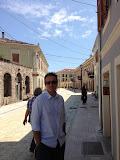 Day 13 - 2013-06-06 - Shkodër - IMG_0939.JPG