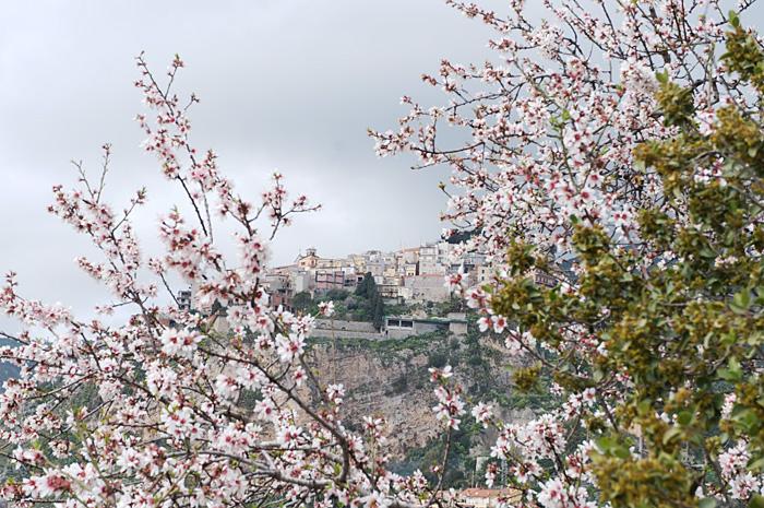 Taormina12.jpg