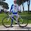 GAETANO BIANCO's profile photo