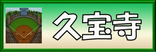 八尾市・久宝寺緑地公園野球場