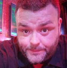 Tulsa nightclub security guard killed trying to stop auto burglars