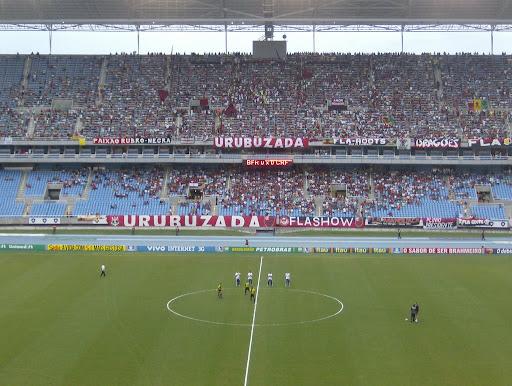 Botafogo 0 x 1 Flamengo 041.jpg