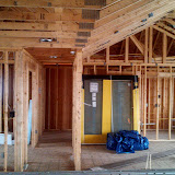 Building of new home in Waukesha, WI - IMG_20140414_165828_135.jpg