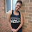Beatrice M's profile photo