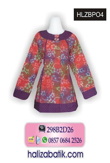 grosir batik pekalongan, Baju Batik Terbaru, Busana Batik, Busana Batik Modern