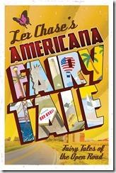 o-americana-fairy-tale