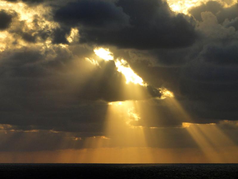 Sunset_after_Cayman_sm.jpg