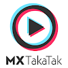 MX TakaTak Video Download App