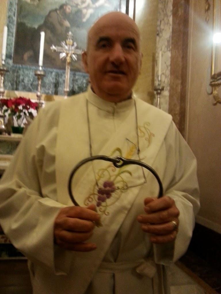 Sarsina św. Vicino 2015 - 20150129_164554.jpg