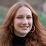 Ramona Tobey's profile photo