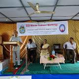 CCE Master Trainers Workshop at VKV Jairampur (18).JPG